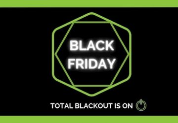 Black Friday Beauty Edition Our Top Picks