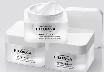 Filorga Expertise in Aesthetic Medicine