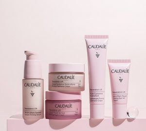 Caudalie Resveratrol-Lift New In