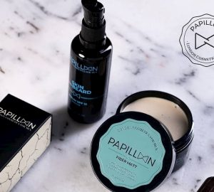 The best Papillon product for every man in your life