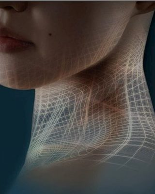 Alert: Skinceuticals new neck product has arrived!