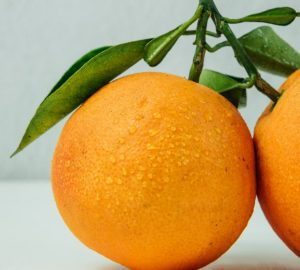 Is Vitamin C good for the skin